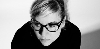 Jenny Glover Joins Juniper Park TBWA as Executive Creative Director