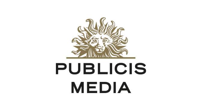 Publicis Media Aligns EMEA and APAC Markets under Single Leadership