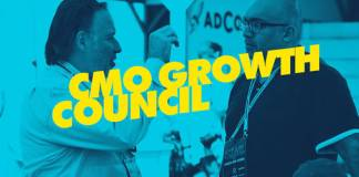 cmo_growth_council cannes lions