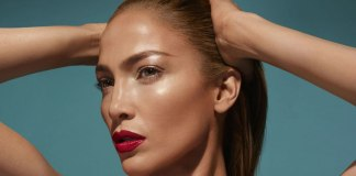 Inglot Cosmetics Collaborates with Jennifer Lopez in Capsule Collection
