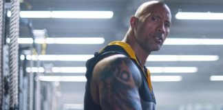 Under Armour and Dwayne Johnson Team Up in Global Campaign