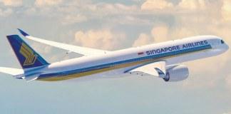 TripAdvisor Recognises World's Best Airlines with Traveler's Choice Award