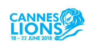 Cannes Lions 2018 v3