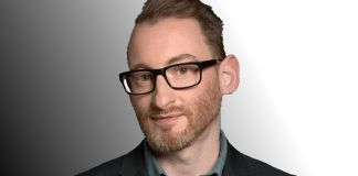 MSL Salterbaxter Jeremy Cohen