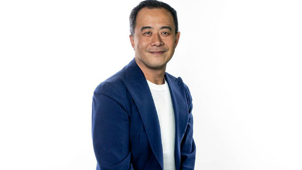 Tom Kao appointed CEO of Publicis Groupe Hong Kong