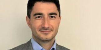 Enver Kikava Publicis Groupe Ukraine CEO