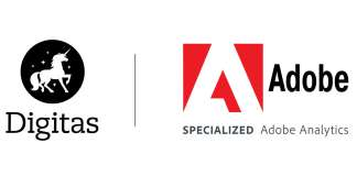digitas adobe analytics