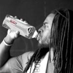 Coca-Cola and BODYARMOR Enter New Strategic Relationship
