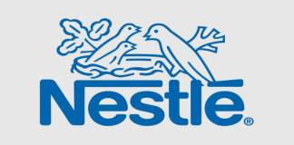 Nestlé Accelerates No Deforestation by Implementing Satellite Monitoring