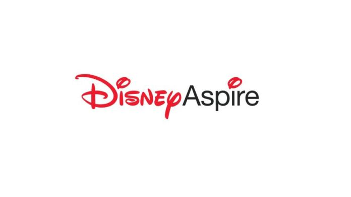 Disney Invests in Employees with Education Program