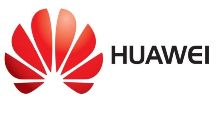 ITC and Huawei Launch Faster Customs, Faster Trade