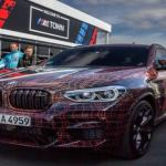 BMW Creates A Virtual Place of Yearning for Emotion-Packed Moments