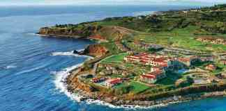 hyatt terranea resort