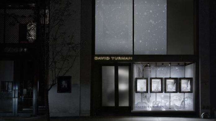 david yurman enchanted