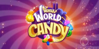 zynga world of candy