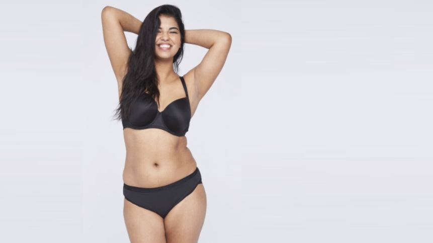 3be836dadc2 Cacique and Lane Bryant Celebrate Inclusivity