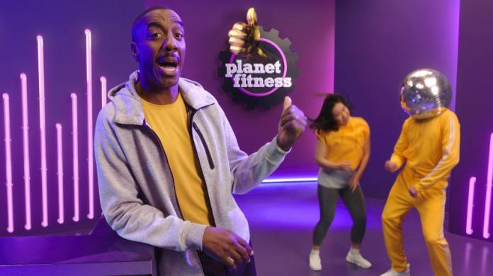 planet fitness smoove