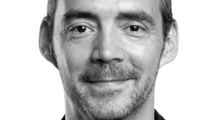tbwa james sowden