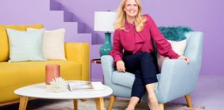 wayfair barbara schoeneberger
