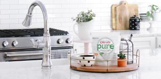cascade pure essentials