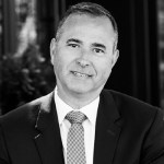 Baretz+Brunelle Hires Former WPP Executive as its CFO
