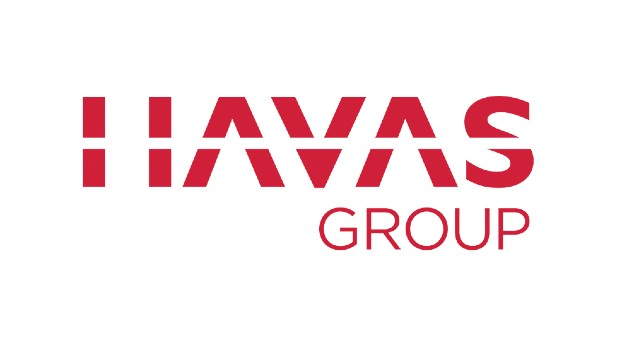 Havas Acquires Majority Stake in Creative Agency Battery