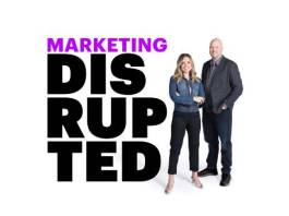 Accenture Marketing_Disrupted