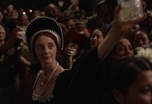 """Jose Cuervo """"Father of Tequila"""" Campaign Celebrates 250 Years"""