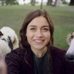 Pedigree Introduces SelfieStix for Perfect Pup Selfies