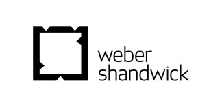 Weber Shandwick Celebrate 25 Wins at Cannes 2019