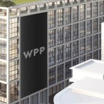 WPP Invests in New Manchester Campus