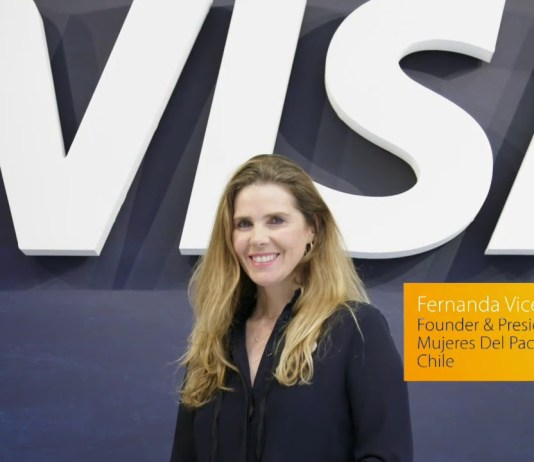 Visa Announces Winners of Its Global Women's Competition