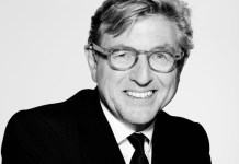 WPP appoints Keith Weed to the board