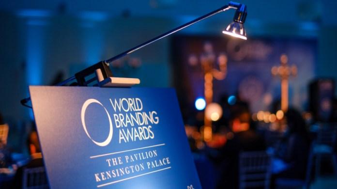 World Branding Awards 2018