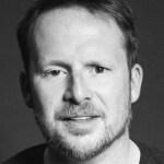 Afterpay taps Airbnb executive George Seeley as first global CMO