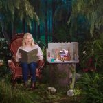 Pure Leaf Iced Tea and Amy Poehler teach us the art of No-ing