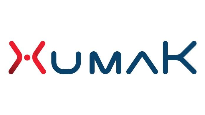 WPP acquires marketing technology consultancy XumaK