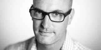Zimmerman fortifies creative chops with Wade Alger as CCO