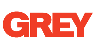 grey logo 2020