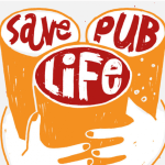 Budweiser Brewing Group launches Save Pub Life to save Britain's local pubs