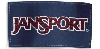 JanSport launches Unpack That Challenge campaign