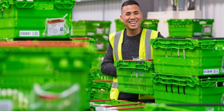 Waitrose splits from Ocado, launches national expansion campaign