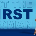 """Secret Deodorant launches """"Not the First"""" for International Women's Day"""