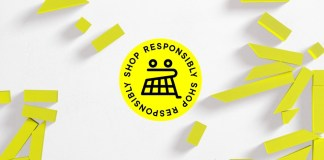 Publicis Groupe UK launches Shop Responsibly campaign