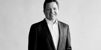 Publicis Groupe promotes Justin Billingsley as Global CMO