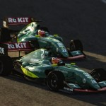 Aston Martin Racing announces official Esports debut