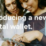 Facebook renames and rebrands digital wallet Calibra to Novi