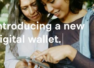 Facebook renames and rebrands digital wallet Calibra to Novi