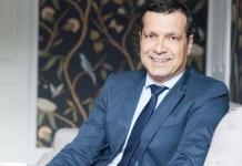 Tupperware announces Marco Brandolini as the company's VP
