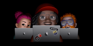 Apple announces its annual WWDC20 will be hosted virtually starting June